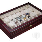 Classy Watch Holder | Watches for sale in Greater Accra, Airport Residential Area