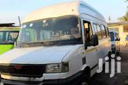 LDV DAF Bus 2015 | Trucks & Trailers for sale in Greater Accra, Teshie new Town