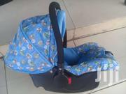 Baby Car Seat Carrier | Children's Gear & Safety for sale in Central Region