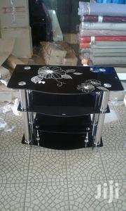 Television Stand | Furniture for sale in Greater Accra, Accra Metropolitan