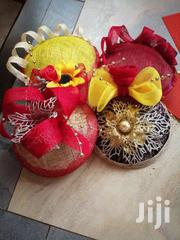Fascinator | Clothing Accessories for sale in Greater Accra, Tema Metropolitan