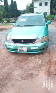 Toyota Avalon 2004 XL Green | Cars for sale in Greater Accra, Korle Gonno