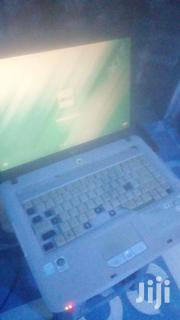 Laptop Asus 2GB Intel Core i3 HDD 250GB | Laptops & Computers for sale in Greater Accra, Kwashieman