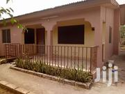 House for Sale | Houses & Apartments For Sale for sale in Greater Accra, Adenta Municipal