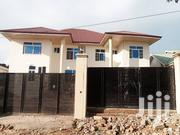 Four Bedrooms House Self Compound for Sale at Kwabenyan | Houses & Apartments For Sale for sale in Greater Accra, East Legon