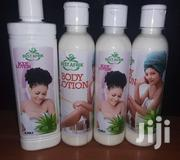 Skin Lightning Body Lotion | Skin Care for sale in Greater Accra, Ga South Municipal