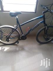 Bicycle For Sale | Sports Equipment for sale in Greater Accra, Achimota