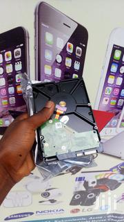 Desktop Hard Drive 3TB | Computer Hardware for sale in Greater Accra, Achimota