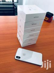 Original Apple Airpods | Accessories for Mobile Phones & Tablets for sale in Greater Accra, Accra Metropolitan