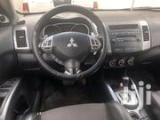 Mitsubushi Oulsnder | Cars for sale in Greater Accra, Kokomlemle