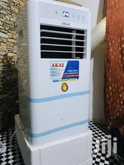 AKAI Portable Air Conditioner | Home Accessories for sale in Northern Region, Tamale Municipal