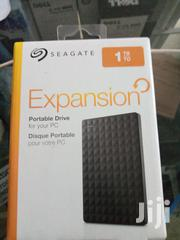 Quality 1TB Seagate | Computer Accessories  for sale in Greater Accra, Achimota