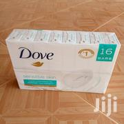 16ct Dove Bar | Skin Care for sale in Greater Accra, Ga East Municipal