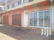 Roadside Shop at Agbogba to Let | Commercial Property For Rent for sale in Greater Accra, Adenta Municipal