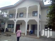 Executive 3 Bedroom Apartment for Rent at Teshie Estate | Houses & Apartments For Rent for sale in Greater Accra, Nungua East