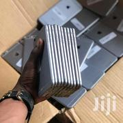 Apple iPhone 6 Plus 64 GB | Mobile Phones for sale in Greater Accra, Kokomlemle