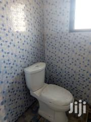 Single Room S/C at Abeka | Houses & Apartments For Rent for sale in Greater Accra, Ga East Municipal
