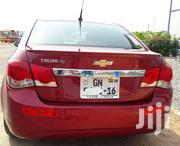 2012 Chevrolet Cruze Eco | Cars for sale in Greater Accra, Ashaiman Municipal