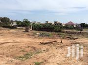 Lands With Documents 4 Sale, Damfa, Adenta | Land & Plots For Sale for sale in Greater Accra, Ga West Municipal