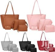 Ladies Bags | Bags for sale in Brong Ahafo, Sene