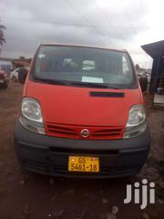 Nissan Prime Master | Cars for sale in Eastern Region, Asuogyaman