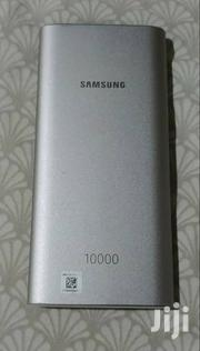 Samsung Wireless Power Bank | Accessories for Mobile Phones & Tablets for sale in Ashanti, Kumasi Metropolitan