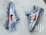 Quality Nike Vapor Max 2019 | Shoes for sale in Greater Accra, East Legon (Okponglo)
