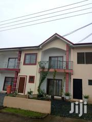 3bedroom Apartment 4rent at Amasaman  | Houses & Apartments For Rent for sale in Greater Accra, Achimota