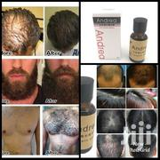 Beard / Hear Growth Oil | Hair Beauty for sale in Ashanti, Kumasi Metropolitan
