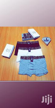 Versace Boxer Briefs   Clothing for sale in Greater Accra, Tema Metropolitan