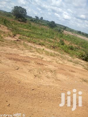 Registered and Serviced Real Estate Plots for Sale