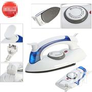 Iron Foldable Travel Iron | Home Appliances for sale in Greater Accra, Accra Metropolitan
