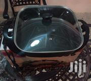 Electric Cooking Bowl | Kitchen Appliances for sale in Greater Accra, Accra Metropolitan