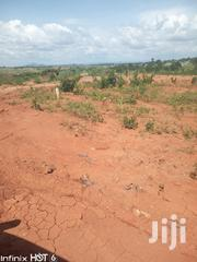 Dully Registered and Serviced Plots ( 50 ) Located in Kasoa 4 Sale.   Land & Plots For Sale for sale in Central Region, Awutu-Senya