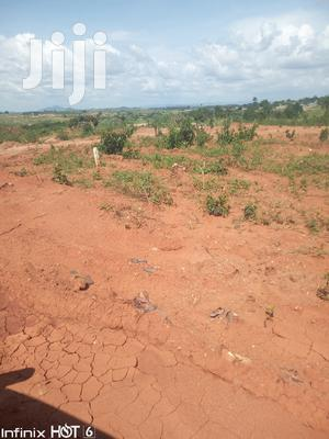Dully Registered and Serviced Plots ( 50 ) Located in Kasoa 4 Sale.