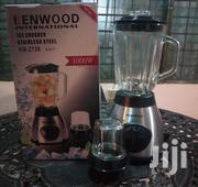 Kenwood Glass Blender | Kitchen Appliances for sale in Greater Accra, Accra Metropolitan