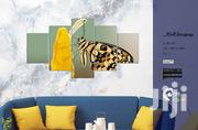 3D Wall Art | Arts & Crafts for sale in Greater Accra, Cantonments