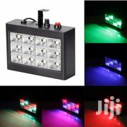 Strobe Light for Decoration | Home Accessories for sale in Greater Accra, Accra Metropolitan