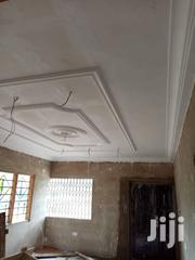 2 Bedroom House Self Contain at Oyibi in Accra | Houses & Apartments For Sale for sale in Greater Accra, Adenta Municipal