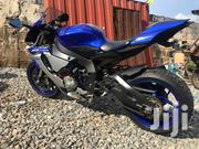 Yamaha R1 2018 Blue | Motorcycles & Scooters for sale in Greater Accra, East Legon