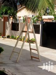 Quality And Strong Ladder | Hand Tools for sale in Greater Accra, Nii Boi Town