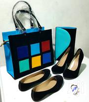 Bags for Sale | Bags for sale in Greater Accra, Achimota