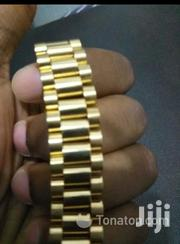 Gold Bracelet | Jewelry for sale in Greater Accra, Okponglo