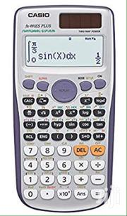 Scientific Calculator | Stationery for sale in Greater Accra, Tema Metropolitan