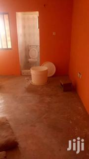 Single Room Self Contained Apartment For Rent | Houses & Apartments For Rent for sale in Greater Accra, Ashaiman Municipal