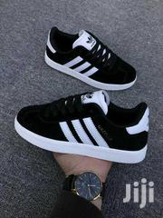 Authentic Adidas Gazele | Shoes for sale in Greater Accra, East Legon (Okponglo)