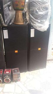 Sound Equipment | Musical Instruments for sale in Greater Accra, Agbogbloshie