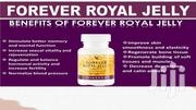 Forever Living Products(Royal Jelly) | Vitamins & Supplements for sale in Greater Accra, Airport Residential Area