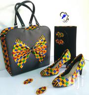 Bag for Sale | Bags for sale in Greater Accra, Achimota