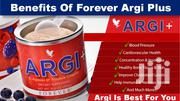 Forever Living Products ARGI + | Vitamins & Supplements for sale in Greater Accra, Airport Residential Area